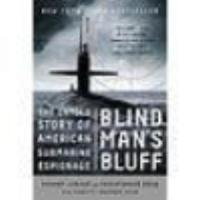 Society Fair Bourbon Book Club - Blind Man's Bluff & Woodford Reserve Small Batch Bourbon