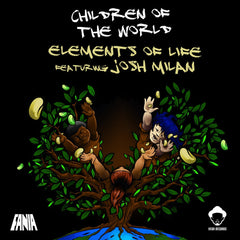 Children of The World (Louie Vega Remix)