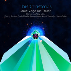 This Christmas (Louie Vega Re-Touch)