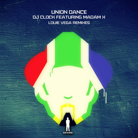 Union Dance (Louie Vega Remixes)
