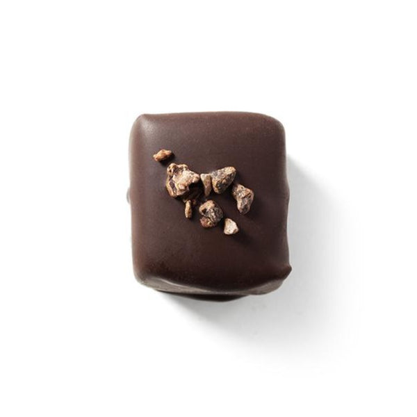 Raw Fudge Truffle (0.8 oz)