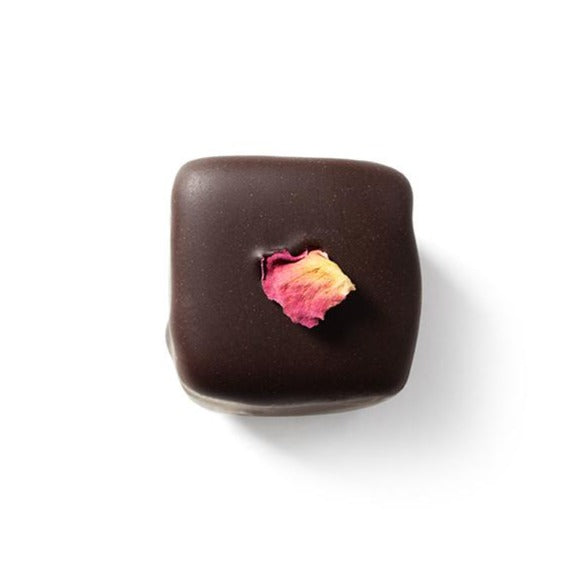 Rose Truffle (0.8 oz)