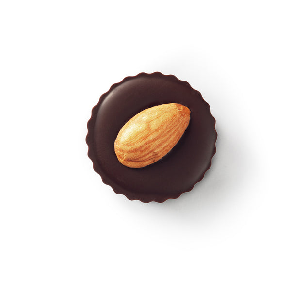 Almond Butter Cup (0.8 oz)