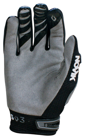 "SV3 ""DARKNESS"" Glove"