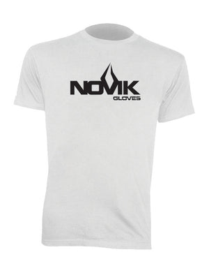"NG ""BASIC"" Shirt in WHITE"