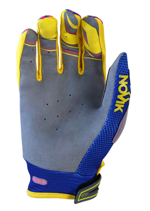 "G.M.O. ""SKREECH"" Youth Glove"