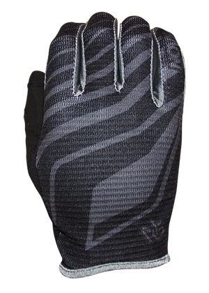 "TEC ""DARKNESS"" 2.0 Glove"