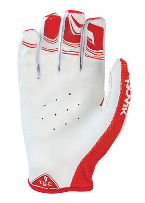 "TEC ""ENJOY"" Glove"