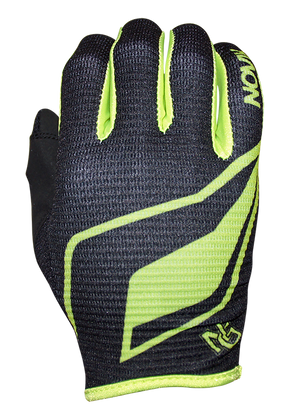 "TEC ""FLO"" Youth Glove"