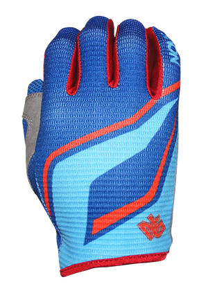 "TEC ""NATIVE"" Glove"