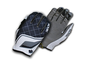 "YOUTH T.E.C. ""Darkness"" Glove"