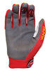 G.M.O. Swedish Glove (size XXL only)