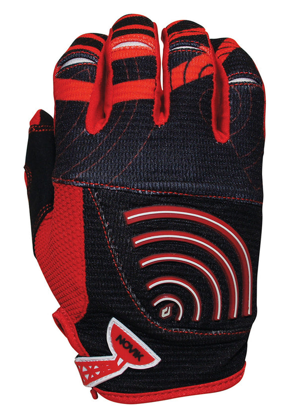 "SIGNAL ""DARTH"" Glove"