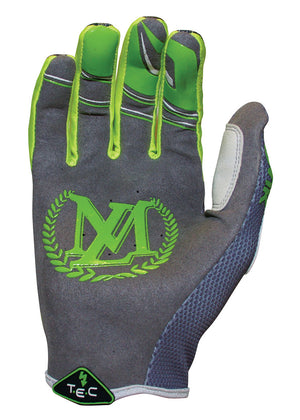 "T.E.C. ""LEMOINE"" Pro-Model Glove"