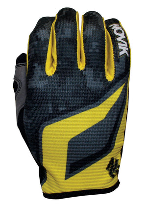 "T.E.C. ""STEALTH"" Glove"