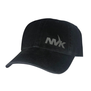 NVK woman's hat