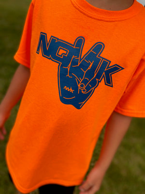 "Novik ""Peace Out"" - Youth"
