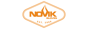 NovikGloves Logo