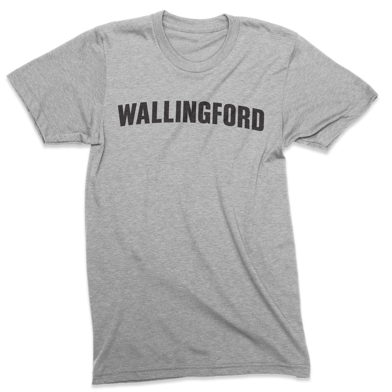 Seattle Neighborhood tshirt - Viaduct