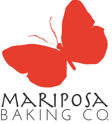 Mariposa Baking Co. - Pick-Ups!