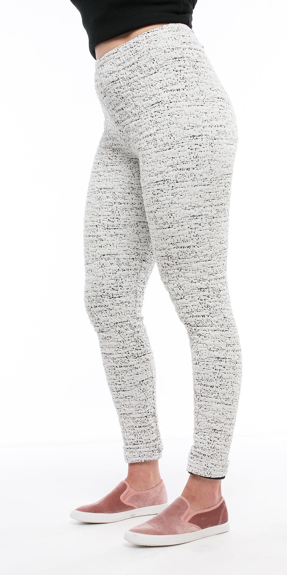 Neve Leggings