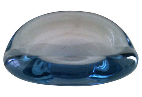 Per Lutken Holmegaard Ashtray