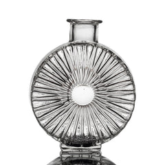 A  Helena Tynell Sun Glass Bottle
