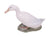 Royal Copenhagen Duck Figurine