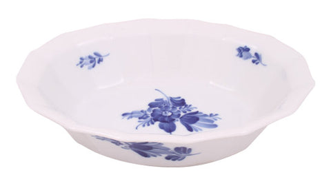 Royal Copenhagen Angular Bowl