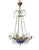 A Gustavian Style 1900s Swedish Chandelier