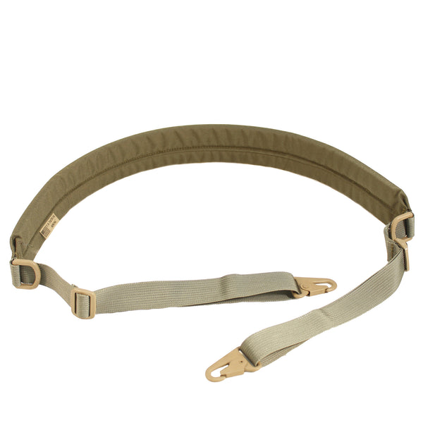 Advanced Modular Rifle Sling (AMRS)