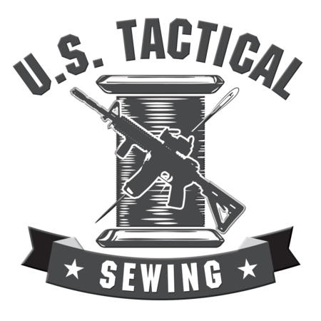 U.S. Tactical Sewing