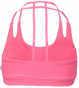 Padded Running Sports Bra - TAIGS000