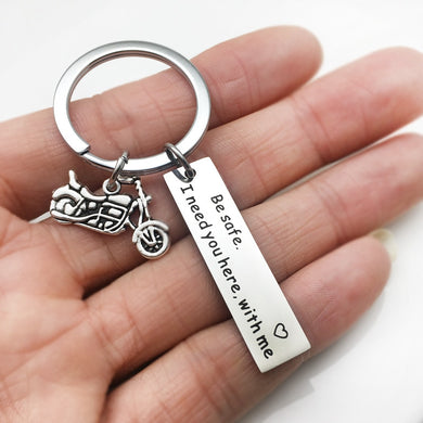 Key chain Gift for Him/ Her - TAIGS000