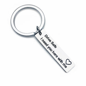 Key chain Gift for Him/ Her