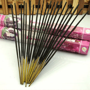 Lavender Indian Incense Stick - TAIGS000