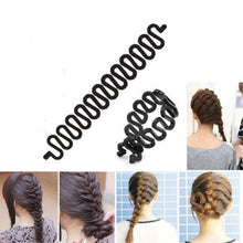 Load image into Gallery viewer, Hair Braider Tool - TAIGS000