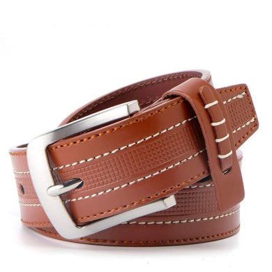 Genmetric Designer Belts - TAIGS000