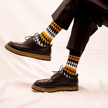 Load image into Gallery viewer, Fashion Men's Winter Socks - TAIGS000