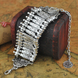 Gypsy Bracelets - TAIGS000