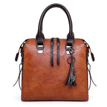Load image into Gallery viewer, Composite Luxury Bags - TAIGS000