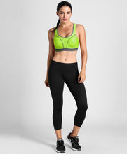 Load image into Gallery viewer, Running Sports Bra - TAIGS000