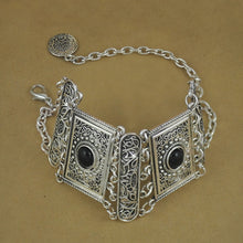 Load image into Gallery viewer, Gypsy Bracelets - TAIGS000