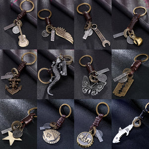 Key Chain Charms - TAIGS000