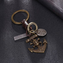 Load image into Gallery viewer, Key Chain Charms - TAIGS000