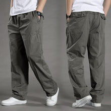 Load image into Gallery viewer, Sporting Pant Mens - TAIGS000