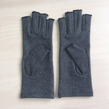 Load image into Gallery viewer, Therapy Compression Gloves - TAIGS000
