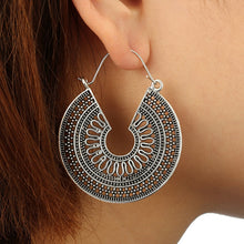 Load image into Gallery viewer, Gypsy Earring - TAIGS000