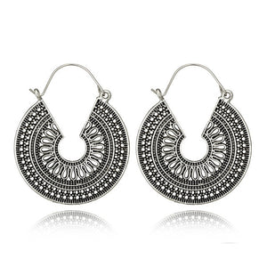Gypsy Earring - TAIGS000