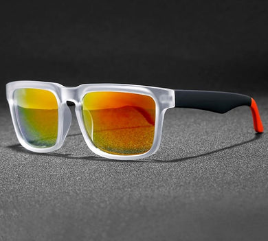 K-Block Sunglasses - TAIGS000